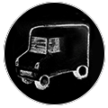 Mennoos_Catering Icon