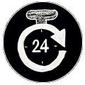 Mennoos_Dagbesteding Icon