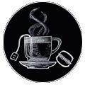 Mennoos_Eten en drinken Icon