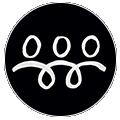 Mennoos_Groepen en catering Icon