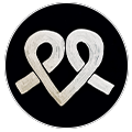 Mennoos_Partners Icon