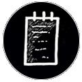 Mennoos_Vacatures Icon