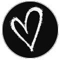 Mennoos_Zorg Icon
