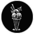 Mennoos_Iets te vieren Icon