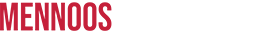 Mennoos Kookerij Logo