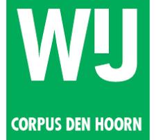 Wij Corpus den Hoorn